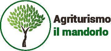 Agriturismo il Mandorlo